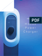 Prospekt_Honda_Power_Charger_2020-02