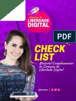 checklist-perguntas-essenciais-para-definir-metas-e-objetivos_LIBERDADE DIGITAL