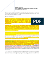 13 PNCC Skyway Corporation (PSC) vs. Secretary of Labor & Employment, 816 SCRA 536, G.R. No. 196110 February 6, 2017