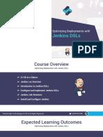 Module-01-Introduction-Course-overview.pdf