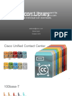 iconlibrary-production-oct2016.pptx