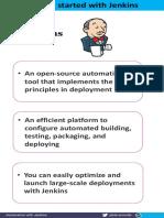 Module-02-Handout-01-1.pdf