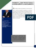 00 ML Sexto.pdf