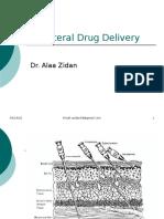 06_Parenteral Drug Delivery.ppt