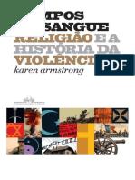 DocGo.Net-Campos de Sangue Religião e a História Da Violência Karen Armstrong.pdf