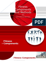 Year 8 Fitness Components and Methods (1).pptx