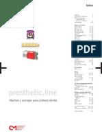 Dental_Book_220x297_spCH_low.pdf
