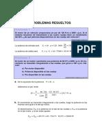 problemaspotencialelectrico-140629204421-phpapp01.pdf