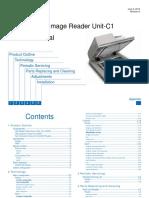 CANON  Duplex_Color_Image_Reader_Unit-C1.pdf