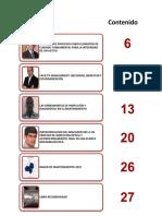 ML contenido y Editorial.pdf