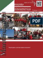 ML volumen 11 2.pdf