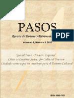 PASOS21Special