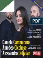 Booklet_SNR_270corretto2