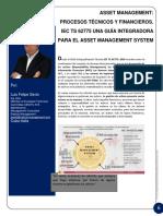 011 ML Sexto.pdf
