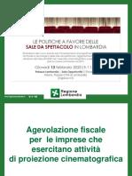 Slide_Evento+13+febbraio+2020.pdf