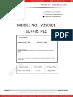 V290BJ1-PE1.pdf