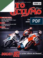 Motociclismo.Epoca-2019-08.pdf
