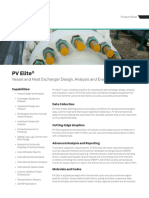 Hexagon_PPM_PV_Elite_Product_Sheet_US.pdf