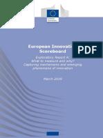 Report A - EIS - Final Report_final.pdf