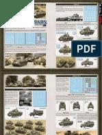 US941Decals.pdf