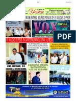 Vox Populi 120