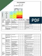 RISK ASSESSMENT FOR TANK 164.pdf