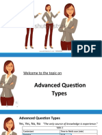 Advanced Question Types.pptx