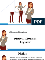Diction_Idioms_Register - SB (edited).pptx