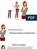 Rhetorical Strategy and Organization (edited).pptx