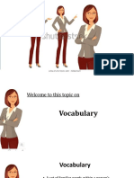 SB_Vocabulary_Reading (edited).pptx