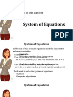 System of Equations_SB.pptx