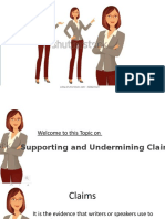 Supporting and undermining claims (edited).pptx
