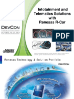 Infotainment_and_Telematics_Solutions_with_Renesas_R-Car