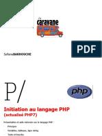 Z-initiation-langage-PHP