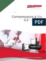 Compresseur-a-vis-Champion-Series-KA-KAPlus.pdf