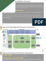 Data Migration to SAP S4 HANA.pptx