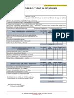 VCS 011 EVALUACION DEL TUTOR A ESTUDIANTES (1).doc