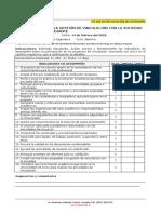 VCS 014 AUTOEVALUACIÓN.docx