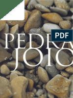 Herculano Pires - A Pedra e o Joio[A6]