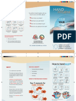 HAND HYGIENE LEAFLET (1).pdf