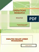 risetoperasi-5-dualitas-dalam-linear-programming.ppt