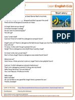 short-stories-angel-look-out-transcript.pdf