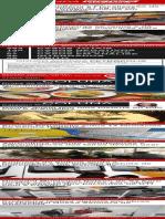 18-04 Jornal Agenda News Petrópolis