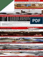 11-04 Jornal Agenda Petrópolis News