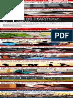 10-04 Jornal Agenda Petrópolis News