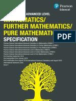 International-A-Level-Maths-Spec-Issue3.pdf