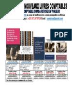 ob_da3c7c_catalogue-des-ouvrages-sur-le-syscohad