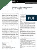 giraudet1999.pdf