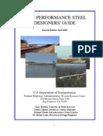 HPS Design Guide