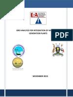 2015_REP ERA Grid Analysis Report